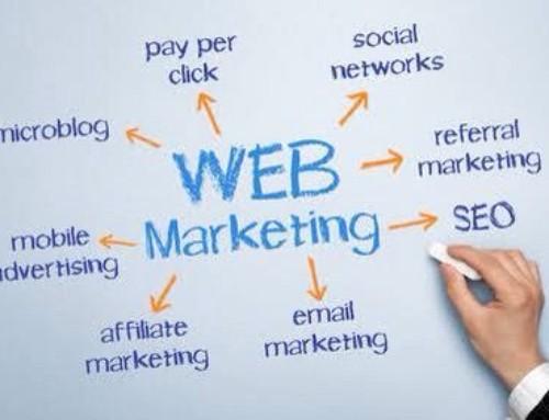 起業を促進させるWebマーケティング!オススメ本2冊♡