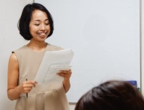 【卒業生の声】起業コンサル開始2か月で売り上げ100倍!元どん底看護士から売れっ子起業コーチへ!