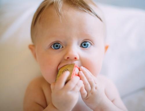 しっとりつるんモテ美肌♡赤ちゃん肌を手に入れる3つのポイント!