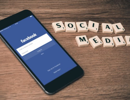集客を簡単にするFacebookの超効果的な使い方