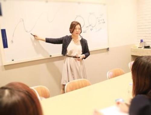【ご感想・Webマーケティングセミナー】「ゆかさん、起業博士ぶりが 素晴らしい!」吉田佳代さん