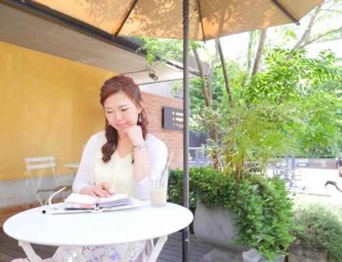 【女性向け】夢を叶える手帳術の威力がすごい♡自分をコントロールして目標を達成する手帳術とは?