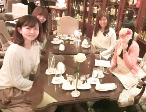 【グループコンサル in 大阪】頑張らないといけない?思い込みをなくしてもっと豊かになろう!