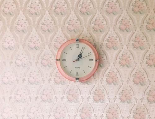 毎日確実に夢に近づく、最強の時間術。
