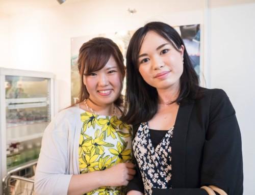 恋愛依存からの脱却!23歳OLでも悩んでいる方にサービスを届けたい!岡本ひかるさんからLCAのご感想をいただきました。